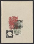 Summit, 1965 by Daemen College