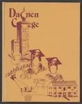 Summit, 1978 by Daemen College