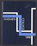 Summit, 1980 by Daemen College