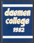 Summit, 1982 by Daemen College
