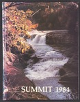 Summit, 1984 by Daemen College