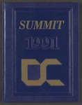Summit, 1991 by Daemen College