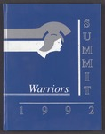 Summit, 1992 by Daemen College