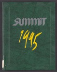 Summit, 1995 by Daemen College