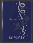 Summit, 2000 by Daemen College