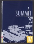Summit, 2007 by Daemen College