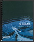 Summit, 2009 by Daemen College