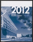 Summit, 2012 by Daemen College