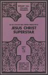 Jesus Christ Superstar by Daemen College