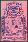 Summer and Smoke by Daemen College
