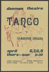 Tango by Daemen College
