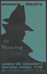 The Mousetrap by Daemen College